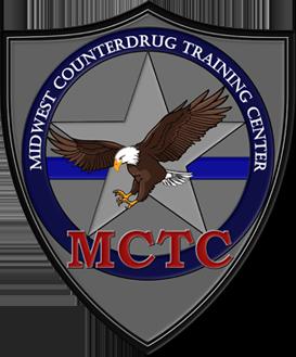 MCTC2019Logo.png