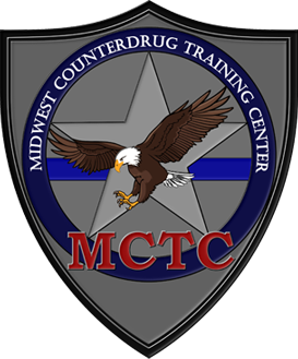 Midwest Counterdrug Training Center