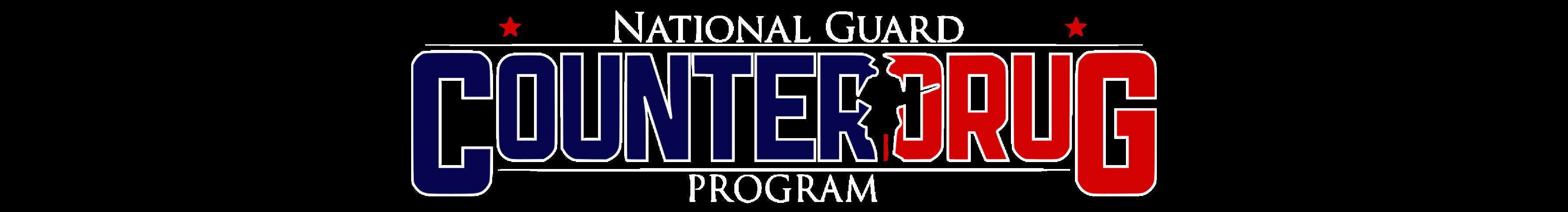 NGB Logo Header Image.png